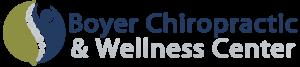 Boyer Chiropractic